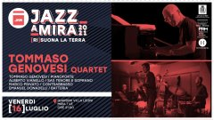 jazz-a-mira-2021_16-luglio1024.jpg
