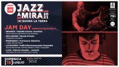 jazz-a-mira-2021_18-luglio1024.jpg