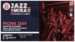 jazz-a-mira-2021_2-luglio1024.jpg