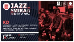 jazz-a-mira-2021_9-luglio.jpg